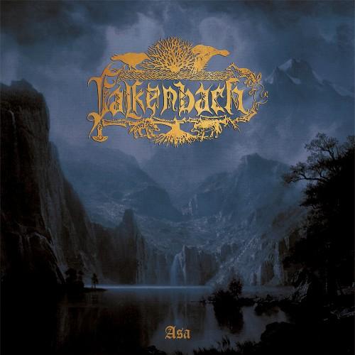 Falkenbach – Asa Review