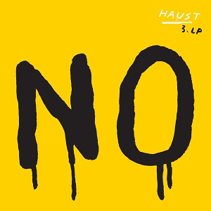 Things You Might Have Missed 2013: Haust – No