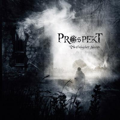 Prospekt – The Colourless Sunrise Review