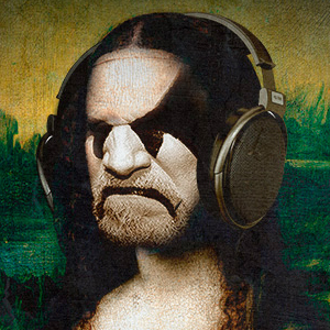 Angry Metal-Fi: The Best and Worst Sounding Albums of 2014
