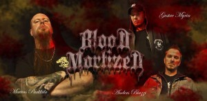 blood-mortized_2013