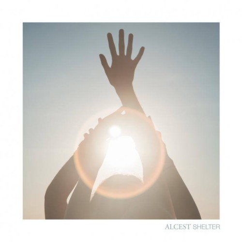 Alcest_Shelter