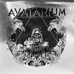 Avatarium_Avatarium