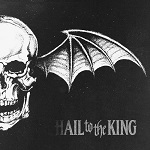 Avenged_Sevenfold_-_Hail_To_The_King