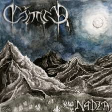 Things You Might Have Missed 2013: Cóndor – Nadia