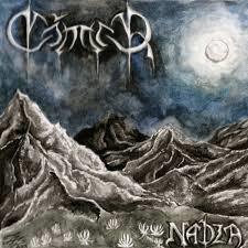 Condor-Nadia