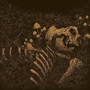 Dead192_THRALL_AokigaharaJukai_CD