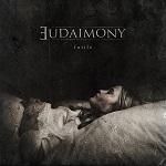 Eudaimony