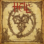 Hell Curse and Capter