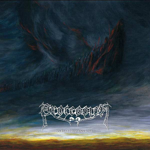 Things You Might Have Missed 2013: Procession – To Reap Heavens Apart