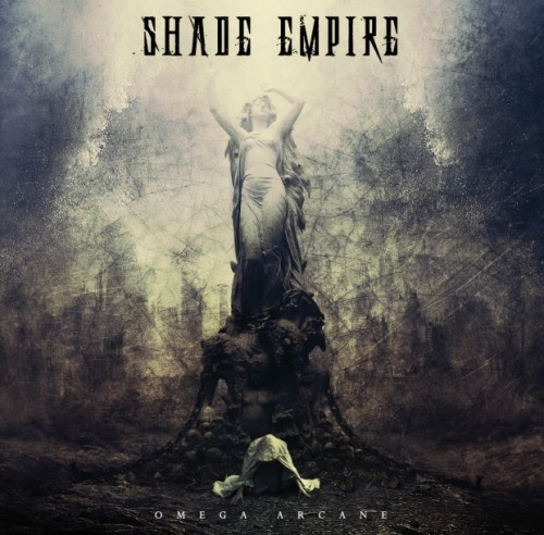 Shade Empire Omega