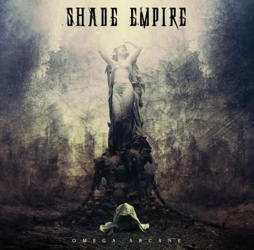 Shade Empire Omega