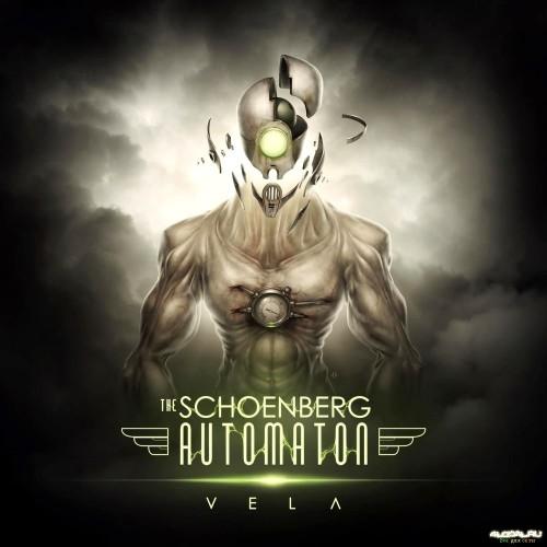 The Schoenberg Automaton_Vela