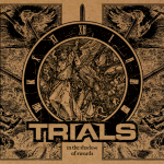 Trials - In the Shadow of Swords