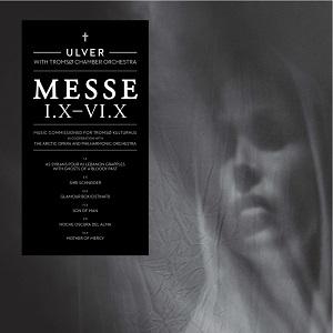 ULVER_MESSE_I.X-VI.X_sleeve-1024x1024