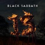 black-sabbath-13-cover