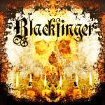 Blackfinger_Blackfinger