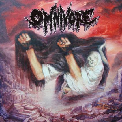Omnivore Omnivore