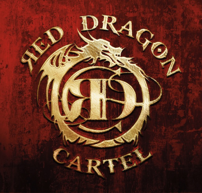 Red Dragon Cartel – Red Dragon Cartel Review