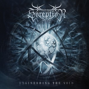 Soreption_EngineeringtheVoid