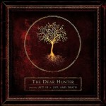 The Dear Hunter - Act III