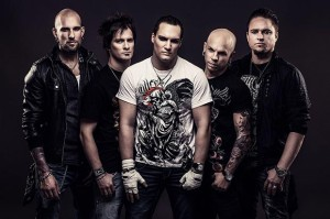 The Unguided_2014