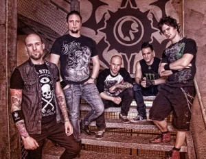 The Unguided_2014a
