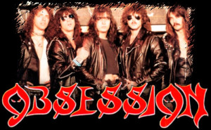 obsession_band