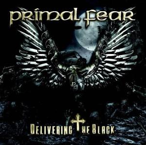 primal fear_delivering the black