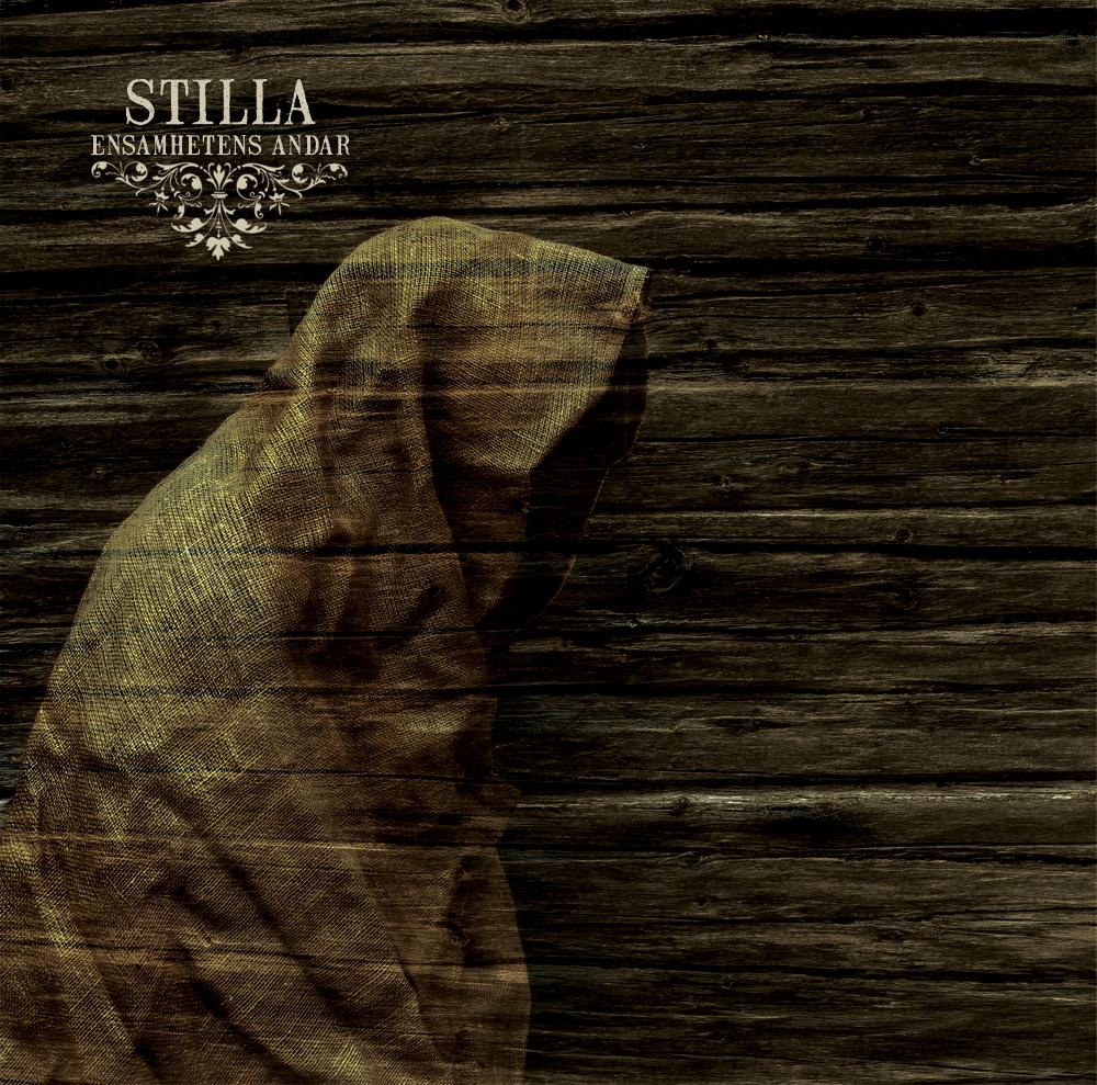 Stilla – Ensamhetens Andar Review