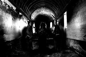 Abyssal - Novit enim Dominus qui sunt eius 02