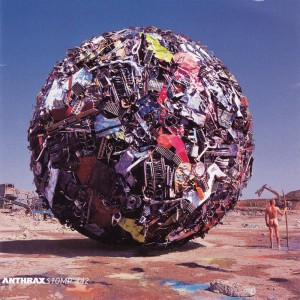 Anthrax-Stomp_442