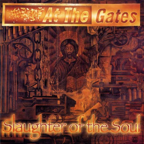 At the Gates_slaughter-of-the-soul