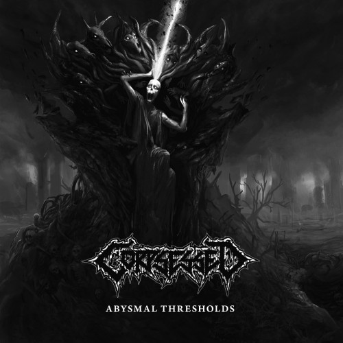 Corpsessed – Abysmal Thresholds Review