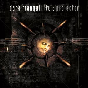 Dark Tranquillity_Projector