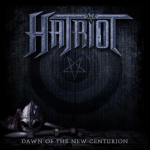 HATRIOT_Dawn of the New Centurion
