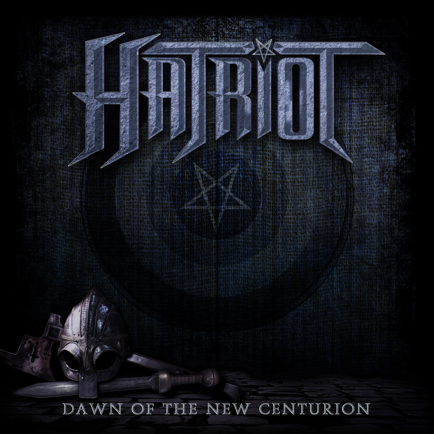 Hatriot – Dawn of the New Centurion Review