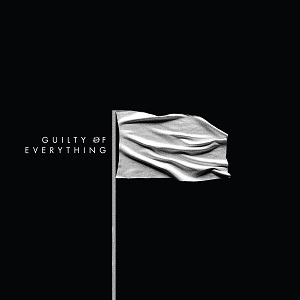 Nothing - Guilty of Everything 01