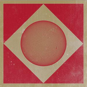 SunnOandUlver - Terrestrials 1