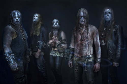 Svarttjern - Ultimatum Necrophilia 02
