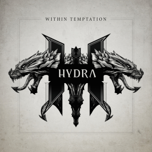 Within-Temptation-Hydra