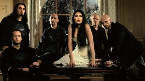 within-temptation_2014
