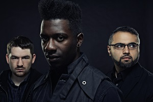Animals as Leaders - The Joy of Motion 02