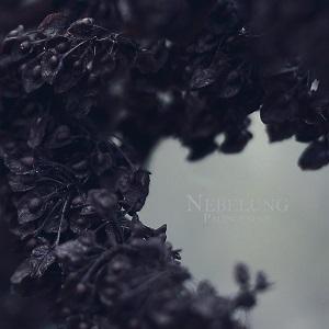 Nebelung - Palingenesis 01