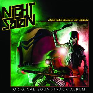 Nightsatan_Nightsatan and the Loops of Doom