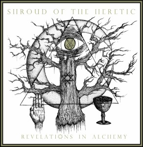 Shroud of the Heretic_Revelations in Alchemy