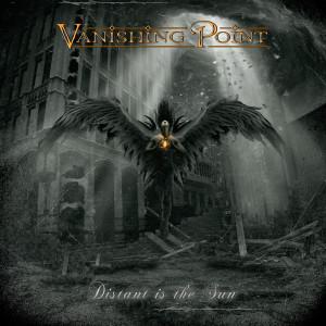 Vanishing Point_Distant is the Sun