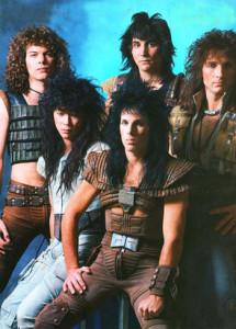 Warrior_1985