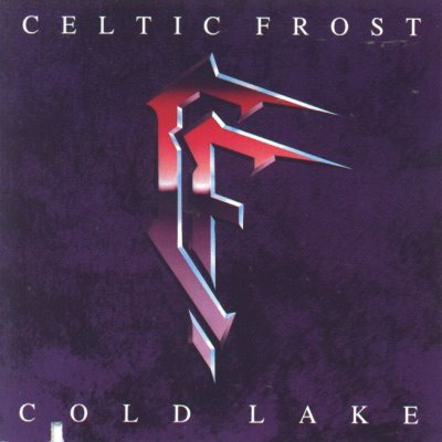 celtic_frost_cold_lake