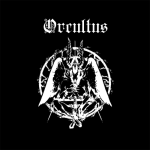 orcultus_7 EP